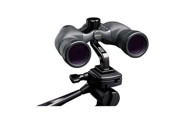 Nikon zubehör zu ferngläser fernrohren